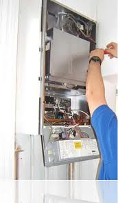 boiler-servicingl